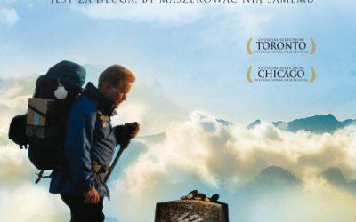 """Droga życia """"The Way"""" – mała recenzja filmu"""