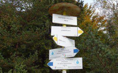 Szlaki w górach – jaki wybrać?