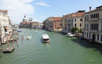 Wenecja na jeden dzień