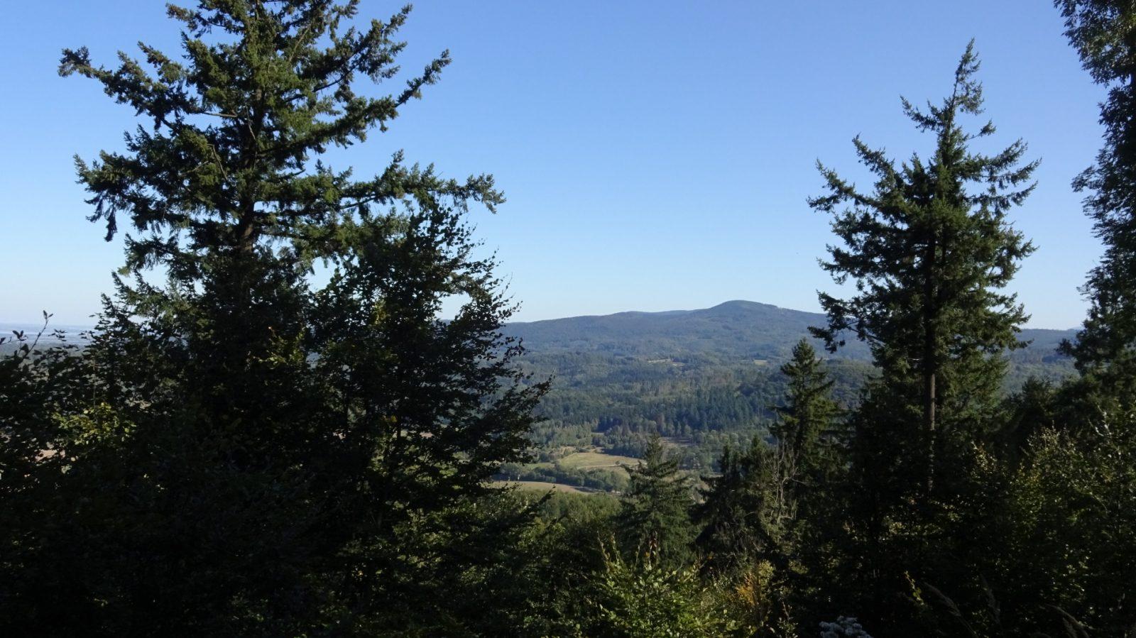 Kłodzka Góra - Góry Bardzkie Relacje