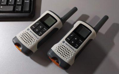 MotorolaT50 – VIDEO recenzja